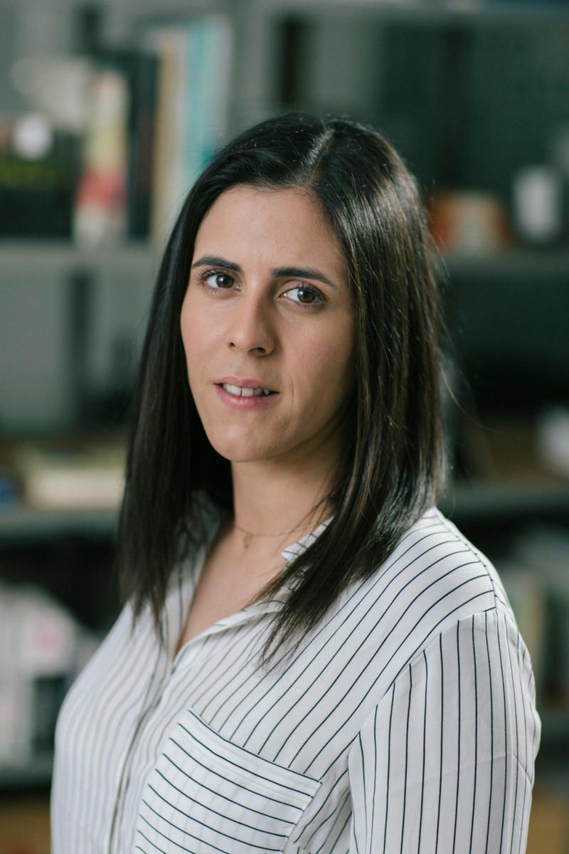 Ainara Perez Avila Alter Consulting Auditoria Consultoria Asesoria Donostia San Sebastian _H5A7067