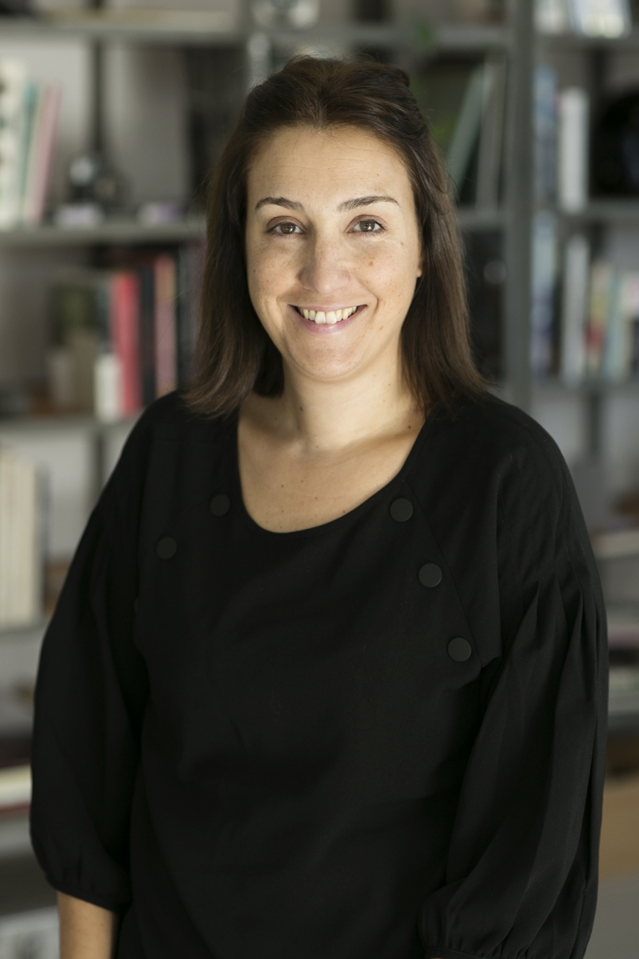Aitziber Coira Alter Consulting Consultoria Auditoria Donostia San Sebastian Gipuzkoa